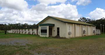 Lot 56 Grasstree Road Alligator Creek QLD 4740 - Image 1