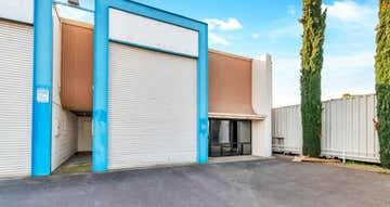 Unit 4, 57 Norfolk Road Marion SA 5043 - Image 1