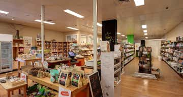 Shop 1 Quadrant Plaza, 94-98 York Street Launceston TAS 7250 - Image 1