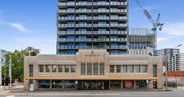 420 Spencer Street West Melbourne VIC 3003 - Image 1