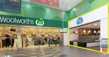 Shop A4, 42-44 Copernicus Crescent Bundoora VIC 3083 - Image 1