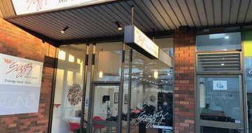 Shop 5, 190 Belmore Street Balwyn North VIC 3104 - Image 1