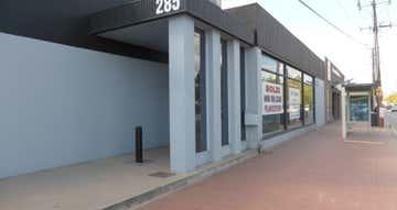 285-289 Port Road Hindmarsh SA 5007 - Image 1