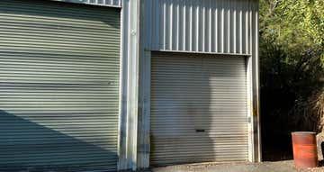 1/66 Price Street Nambour QLD 4560 - Image 1