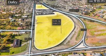 Lot A and Lot C Holts Lane Bacchus Marsh VIC 3340 - Image 1