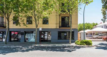 5/228 James Street Northbridge WA 6003 - Image 1