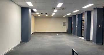 Ground Floor, 80 Elizabeth Street Hobart TAS 7000 - Image 1