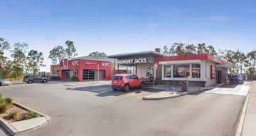 442 Warwick Road Yamanto QLD 4305 - Image 1