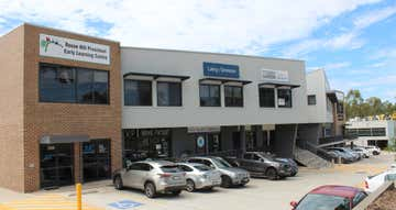 G08/320 Annangrove Road Rouse Hill NSW 2155 - Image 1