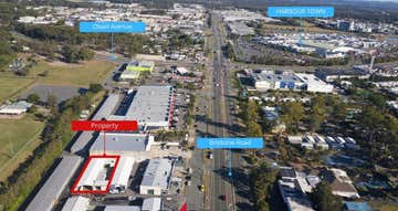 8/130 Brisbane Road Biggera Waters QLD 4216 - Image 1