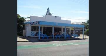 24 Hoare Street Manunda QLD 4870 - Image 1