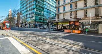 Level 1, 117 King William Street Adelaide SA 5000 - Image 1