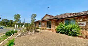 2/2 Sir John Jamison Circuit Glenmore Park NSW 2745 - Image 1