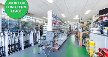 533  Pittwater Road Brookvale NSW 2100 - Image 1