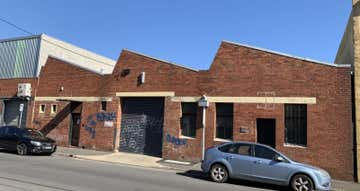 18A Clark Street Richmond VIC 3121 - Image 1