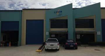 12/8 Riverland Drive Loganholme QLD 4129 - Image 1