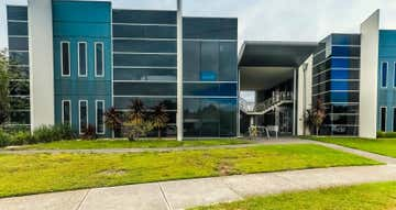 2B, 95 Salmon Street Port Melbourne VIC 3207 - Image 1