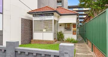 57A Montgomery Street Kogarah NSW 2217 - Image 1