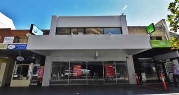 149 Oxford Street Bondi Junction NSW 2022 - Image 1