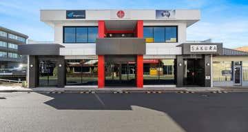 1/526 Macauley Street Albury NSW 2640 - Image 1