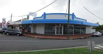 257 Mulgrave Road Bungalow QLD 4870 - Image 1