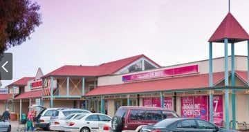 Shop 12 / 337 Whites Road Paralowie SA 5108 - Image 1