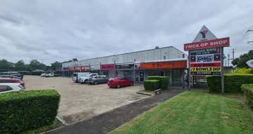 7/50 Freda Street Upper Mount Gravatt QLD 4122 - Image 1
