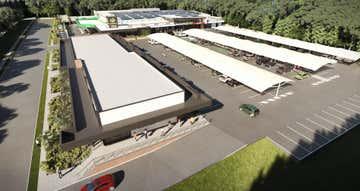 Woolworths Mountview, 1 Cnr School Road & Mount Juillerat Drive Redbank Plains QLD 4301 - Image 1