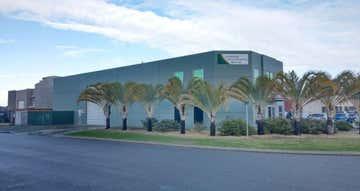 42 Industry St Malaga WA 6090 - Image 1