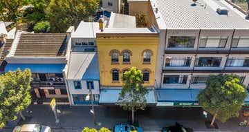 120 Redfern Street Redfern NSW 2016 - Image 1