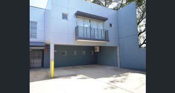 5/27 Annie Street Wickham NSW 2293 - Image 1