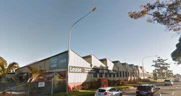 Cavan Warehouse, Building 1, 101 Port Wakefield Road Cavan SA 5094 - Image 1