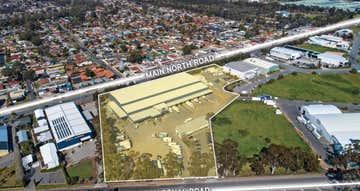 51-53 Diagonal Road Pooraka SA 5095 - Image 1