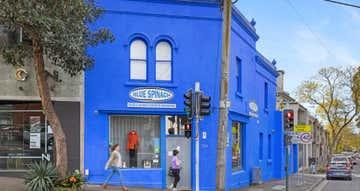 348 Liverpool Street Darlinghurst NSW 2010 - Image 1