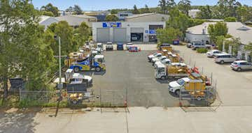 8 Glenwood Drive Thornton NSW 2322 - Image 1