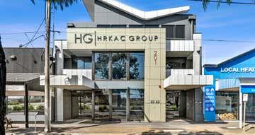 Ground Floor, 201 Melbourne Road Rippleside VIC 3215 - Image 1