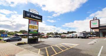 Shopping Centre, 154 Main South Road Hackham SA 5163 - Image 1