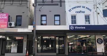 687 Darling Street Rozelle NSW 2039 - Image 1