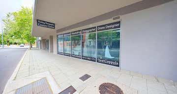 2/186 Bennett Street East Perth WA 6004 - Image 1