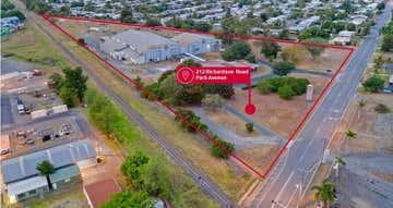 212 Richardson Road Park Avenue QLD 4701 - Image 1