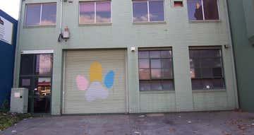 136 Roden Street West Melbourne VIC 3003 - Image 1