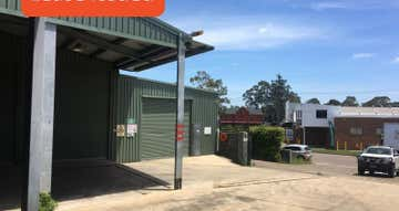 9-11 Daking Street North Parramatta NSW 2151 - Image 1