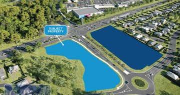 Elliot Springs, Lot 4004 Bruce Highway Julago QLD 4816 - Image 1