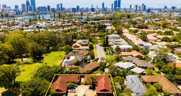 55-57 Bundall Road Surfers Paradise QLD 4217 - Image 1
