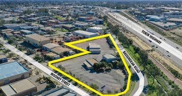 25 Mooney Street Bayswater WA 6053 - Image 1