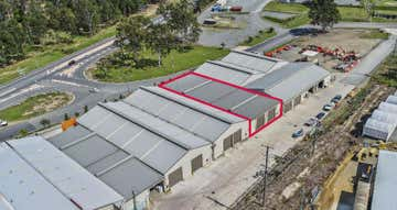 3/1-5 Pronger Parade Glanmire QLD 4570 - Image 1