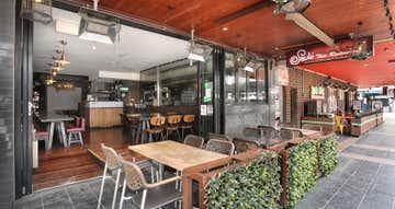 18 Phillip Street Parramatta NSW 2150 - Image 1