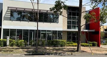 NEWINGTON TECHNOLOGY PARK, Unit 6, 8 Avenue of the Americas Newington NSW 2127 - Image 1