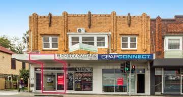 1/117-141 Keira Street Wollongong NSW 2500 - Image 1