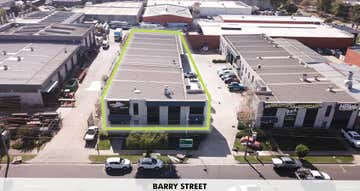 1 & 2, 35 Barry Street Bayswater VIC 3153 - Image 1